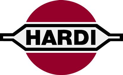 Hardi-sprayers-logo.png