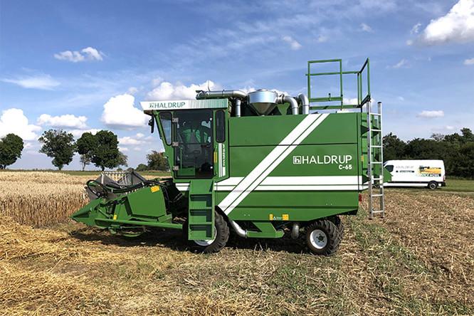Haldrup-harvester-c65-perth-wa-CNE.jpg