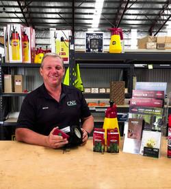 CNE-Sales-Service-Parts-Perth-WA