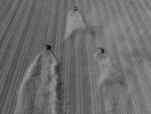 CNE-Agricultural-research-Perth-WA-BW.jp