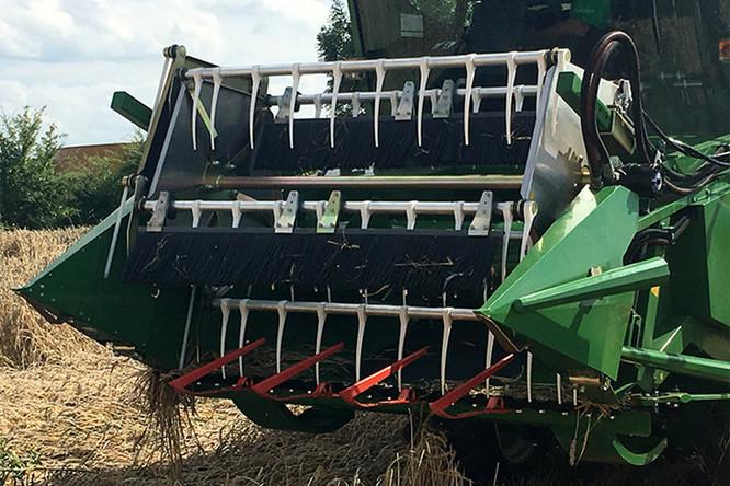 Haldrup-harvester-c65-perth-wa.jpg
