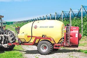 HARDI_Mistblower-Mercury-Sprayer-Perth-W