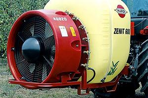 HARDI_Mistblower-Zenit-Sprayer-Perth-WA.