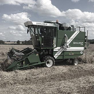 Haldrup-Field-Equipment-Brand-Image.jpg