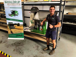 Haldrup-Field-Research-Equipment-Dylan-C