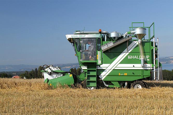 Haldrup-harvester-c70-perth-wa-CNE.jpg