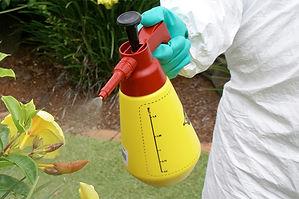 HARDI_p6-p8-handheld-small-Sprayer-Perth
