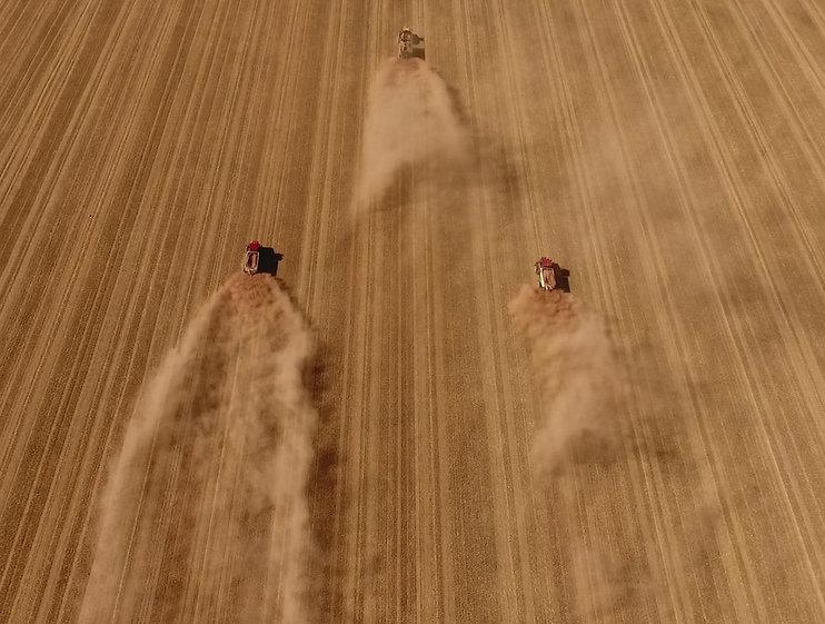 CNE-Agricultural-research-Perth-WA.jpg