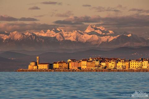 Visiting Slovenia Soon Again