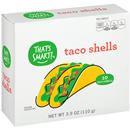 That's Smart Taco Shells
