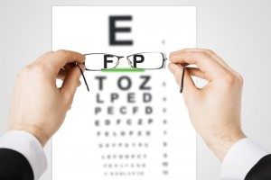Importance of Eye Care