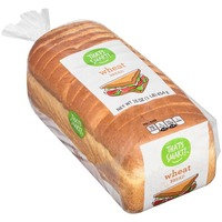 That's Smart Wheat Bread