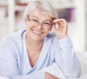 Glaucoma and Diabetes