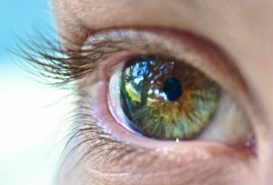 How Long is it Safe to Wear Contact Lenses?