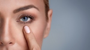The Importance of Eye Exams as You Age