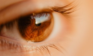 What is the Best Treatment for Glaucoma?