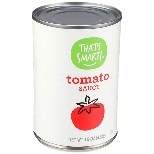 That's Smart Tomato Condensed Soup