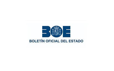 BOE-1280x800.jpg