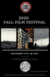 2020 Virtual Fall Film Festival