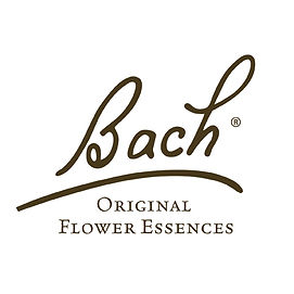 Logo Flores de Bach.jpg