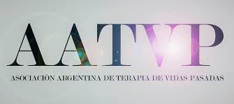 Logo de AATVP.jpg
