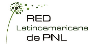 RedLatinPNL-08-02.jpg