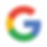 tech-logos-google.png