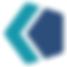 tech-logos-kount.png