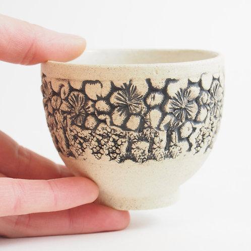 Petitbon Clément - Tasse à Café