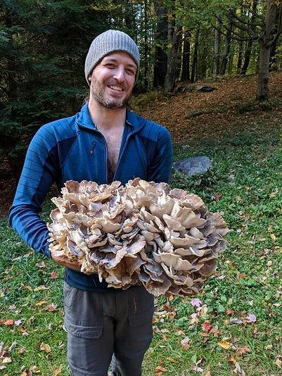 Michael with Mushroom.jpeg