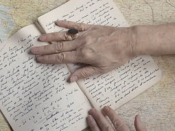 RTC.Hand&Diary. Web.jpg