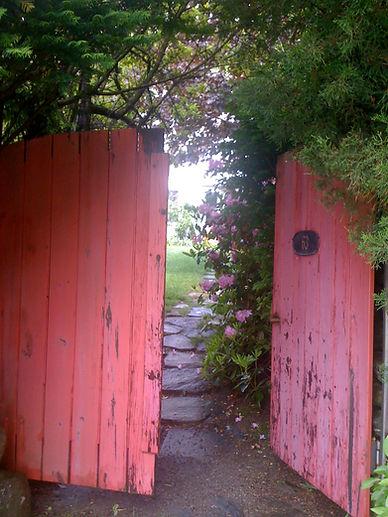 Red Gate Davenport copy.jpg