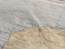 RTC.CalaisMap. Web.jpg