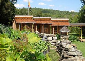3 cabins.jpg
