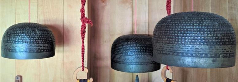Gongs by Michael Schreiber June2020.jpeg