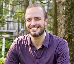 Michael Schreiber.png