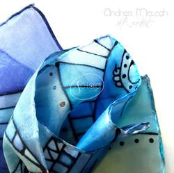 Ffi díszzsebkendő1