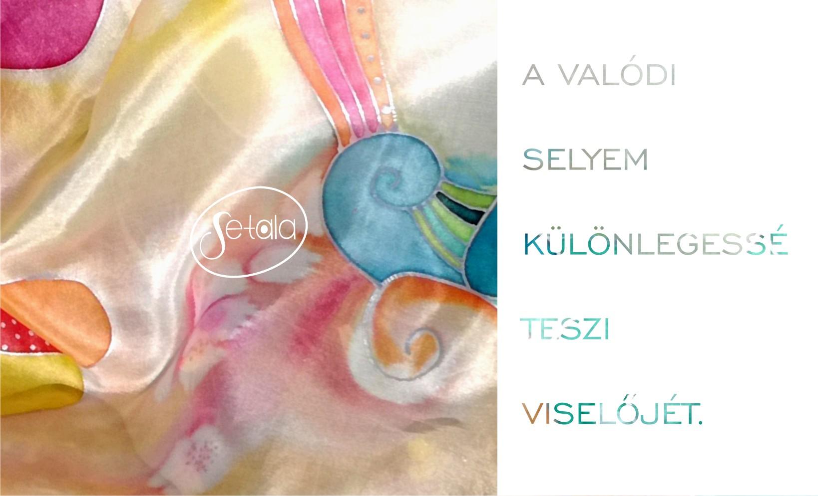 A_valódi_selyem1