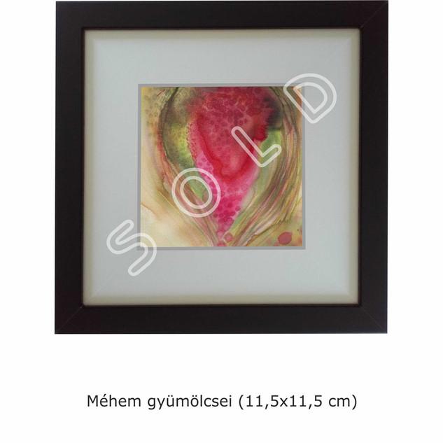 2018-10, Méhem gyümölcsei SOLD.jpg
