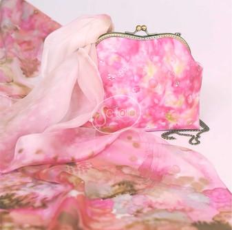 Rózsaszirmok.jpg