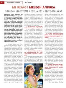 Kamarai lap cikk 2019-12.jpg