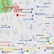Térkép.jpg