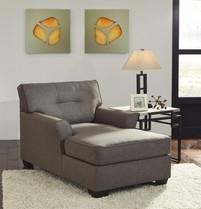 Living room4.jpg