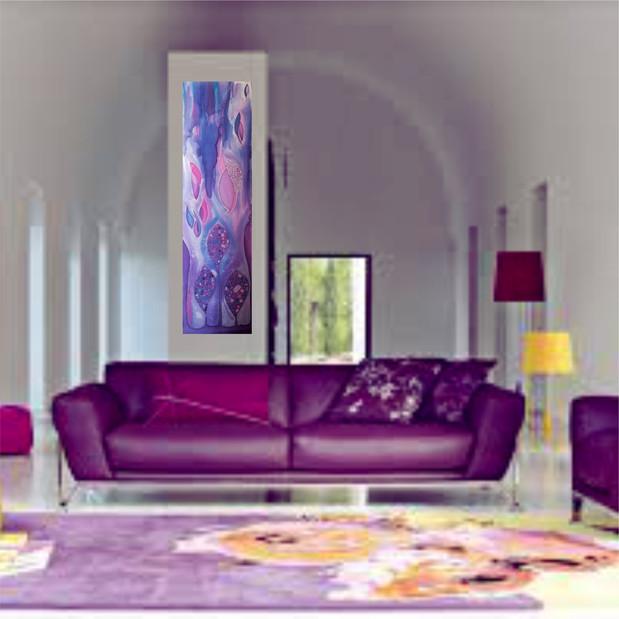 Lila szoba.jpg