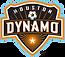 1200px-Houston_Dynamo_logo.svg.png