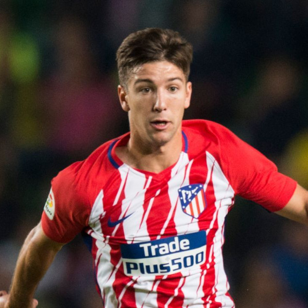 vietto_atletico_river.jpg_715985292.jpg