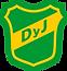escudo_Defensa_y_justicia.png