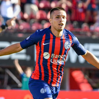 Julián Palacios