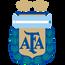 -equipo-afa_escudo.png