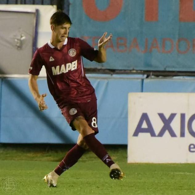 Tomás Belmonte 2.JPG